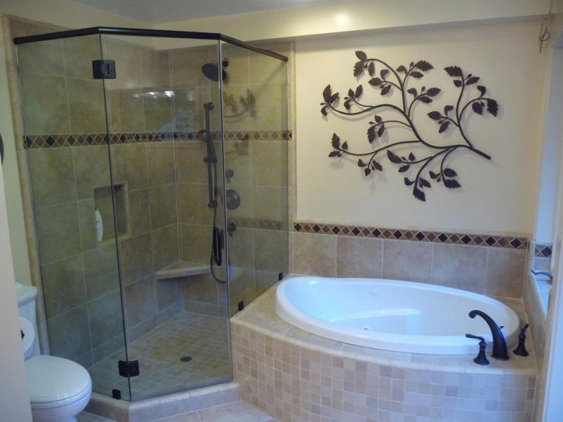 http://www.rivendellcarpentry.com/files/gimgs/th-2_1_bathroomtileleaves.jpg