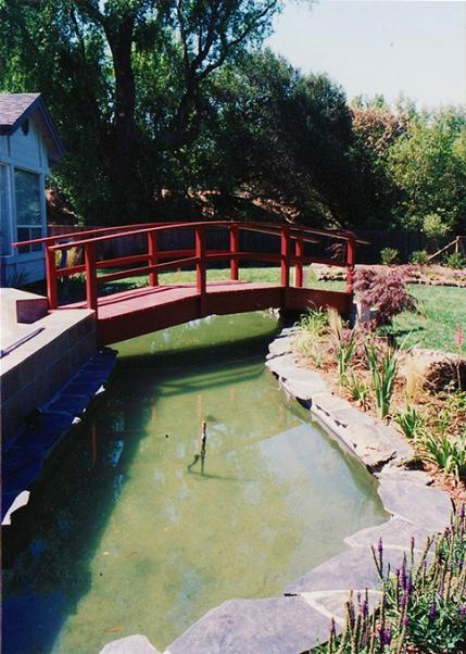 http://www.rivendellcarpentry.com/files/gimgs/th-2_1_bridge.png